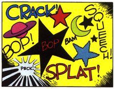 """Turkey Trouble"" (1946) by Carl Barks"