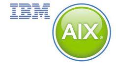 http://www.s4techno.com/blog/category/unix/aix/