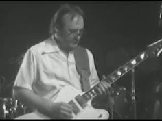Stephen Stills - Go Back Home - 3/23/1979 - Capitol Theatre (Official) - YouTube
