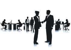 Peritia Business Consultants is a business management consultant, based in Perth city. The company offers business coaching for entrepreneurs and acquaints them with the market strategies to survive impediments in the business. http://www.slideshare.net/petertyndall/peritia-40237226