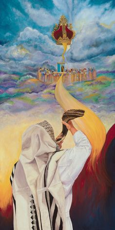 Aliza Marton is a Jewish Visual artist who creates stunning oil paintings being inspired by Judaism and the beautiful nature around her. Christian Images, Christian Art, Biblical Art, Biblical Hebrew, Arte Judaica, Prophetic Art, Jesus Art, Meet The Artist, Wall Art Pictures