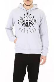 Image result for embroidery hoodie Hoodies, Sweatshirts, Graphic Sweatshirt, Embroidery, Sweaters, Image, Fashion, Hoodie, Moda