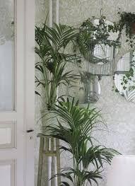 Bildresultat för underbara clara vardagsrum