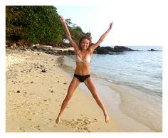 Er Balance det nye sort? I KarolinaKærsner.com   http://www.karolinakaersner.com/er-balance-det-nye-sort.html   sundudenkur #fitisnotadiet #sundlivsstil #balance #vægttab #kur #motivation