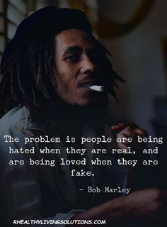Bob Marley quotes about friends are superb and amazing. Bob Marley quotes strength is uncountable and people love to read his quotes. Family Quotes Love, Life Quotes Love, Inspiring Quotes About Life, Happy Quotes, Wisdom Quotes, Quotes To Live By, Positive Quotes, Inspirational Quotes, Qoutes