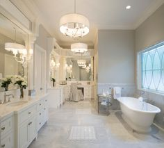 150 stunning farmhouse bathroom tile floor decor ideas and remodel to inspire your bathroom Bathroom Furniture, Bathroom Interior, Modern Bathroom, Bathroom Remodeling, Master Bathroom, Bathroom Ideas, Master Baths, Bathroom Designs, Remodeling Ideas