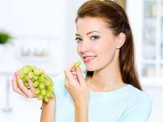 Một số lưu ý ăn uống không sợ sâu răng
