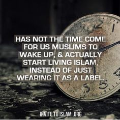 This is too true billion muslims but how many have established salah as a minimum? by destroyer_of_pleasures Unity Quotes, Quran Quotes, Reminder Quotes, Self Reminder, Allah, I Will Remember You, True 1, Religion, Beautiful Islamic Quotes