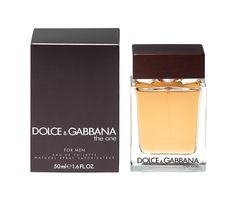 05e7a6dc 40 Things Every Self-Respecting Man Over 30 Should Own. Hommes MaturesDolce  And Gabbana ...