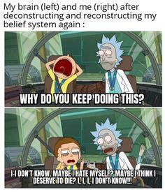 reddit: the front page of the internet Philosophy Memes, Generator Rex, I Deserve, Alien Logo, Historian, Catholic, Internet, Community, Funny