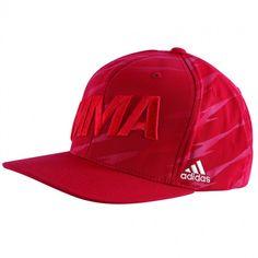 08d018707ab21 10 images délicieuses de casquette adidas