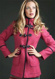 Merry Hat diseño de moda tendencias ropa confección bilbao españa