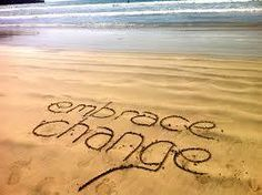 Change is something I live for every day. I'm sort of a growth junkie. - Gordon Hester   http://www.roberti.net/2014/05/the-next-step-gordon-hester-recorded-call/ judyk.transform30.com