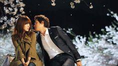 Lie To Me (내게 거짓말을 해봐) 2011