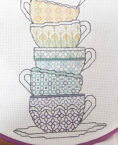 Progress so far.....you'd be right in thinking I've done no other work today   #Xstitchersofinstagram #crossstitch #crossstitcher #crossstitching #crossstitchersofinstagram  #etsyuk #etsy #embroidery #moderncrossstitch #peppermintpurple #stitchandtell #xstitching #stitchersofinstagram #broderie  #contemporarycrossstitch #mildlyoffensivefiberart #mofamofo  #embroideryart #handembroidery #crafttime #modernembroidery  #embroiderycircle #embroiderersofinstagram #dmcfloss #dmc #dmcthreads…