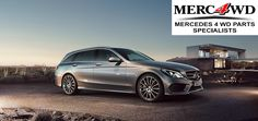 We offer very competitive parts and labour prices in comparison to main dealers. Before any work is commenced we always contact the customer explaining the work required and associated costs. #Mercedes Parts Australia