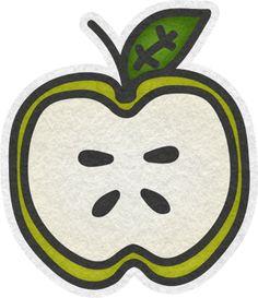 CH.B *✿*Fruity Cutie