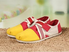 2013 New Arrival Toms Low-top Women casual shoes : Cheap Toms Shoes Online. Cheap Toms Shoes, Toms Shoes Outlet, Yellow Shoes Womens, Disney Toms, Men's Toms, Green Shoes, New Shoes, Shoes Men, Fashion Shoes