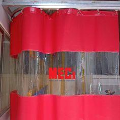 Đây là trang linkedin thứ 2 của màn nhựa pvc Meci, là nơi cập nhật những công trình, những thông tin mới nhất về sản phẩm của Meci Social Link, Curtains, Shower, Rain Shower Heads, Blinds, Showers, Draping, Picture Window Treatments, Window Treatments