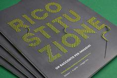 Pixel Art Embroidery — grafikr: Ricostituzione by David Falzone Poster Design, Print Design, Graphic Design, Cool Business Cards, Business Card Design, Design Visual, Printed Portfolio, Bohemian Wall Art, Buch Design