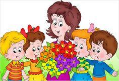 Блог детского психолога Юлии Геннадиевны Шевченко: Примите поздравления!