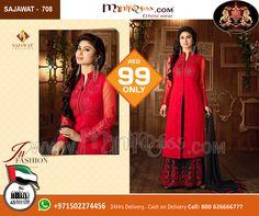 www.mammooss.com www.facebook.com/mammoosss whats app : +971502274456 #Lehangas #sarees #mammoosss.com #indiandresses #ethnicwears #designercloths #ladieswear #Clothings #Fashions #UAE #Oman #Women #Shopping #Dubai #AbuDhabi #Sharjah #SpecialOffer #bridallenhanga #limitedstock #retail #bestprice #designers #saree #pakistanidesigns #bridalcollections #mammoosss #budgetsuits #onlineshopping #Clothing #cottondress #anarkali