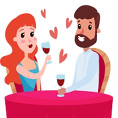Dating ring podcast