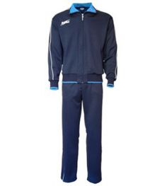 Sweatpants, Athletic, Zip, Sports, Jackets, Fashion, Hs Sports, Down Jackets, Moda