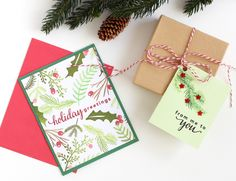 branches-holiday2015-600