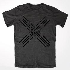 NIght Skinny Limited T-shirt