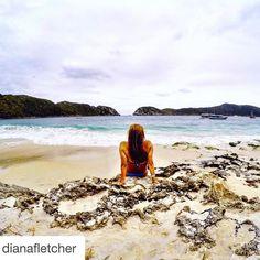 "On instagram by pousada_estalagem_dos_corais_ #landscape #contratahotel (o) http://ift.tt/1ObpjI7 hóspede relaxando no Paraíso #Repost @dianafletcher with @repostapp.  ""Sometimes not being in control is the most beautiful thing in the world."" #arraialdocabo #pontaldoatalaia #roadtripping #roadtrip #praia #beach #riodejaneiro #gopro #goprohero #gopole #hero4 #hero4silver #arraial #brasil #brazil #beach  #paisagem #paisajes #goprooftheday #goprophotography #sea #mar #freedom"