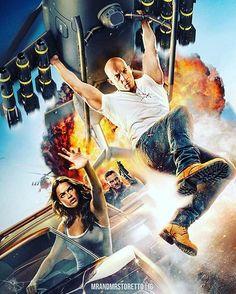 Happy Toretto Tuesday! • #domandletty #dominictoretto #lettyortiz #lettytoretto #domtoretto #fastandfurious #michellerodriguez #vindiesel #fastfamily ... - Dᴏᴍ ᴀɴᴅ Lᴇᴛᴛʏ (@mrandmrstoretto)