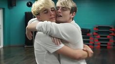 Where Andy Fowler from the band roadtrip falls for his bandmate Brooklyn Wyatt what will happen? Brandy Love, Roadtrip Boyband, Brooklyn Wyatt, British Boys, Smile Because, The Duff, Cute Guys, Music Artists, My Boys