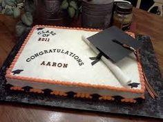 Graduation Cake - Szukaj w Google