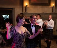 Moraine Lodge is a versatile venue with space for your wedding reception and dance. Elope Wedding, Luxury Wedding, Wedding Reception, Destination Wedding, Wedding Planning, Prom Dresses, Formal Dresses, Event Venues, Real Weddings
