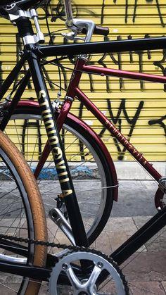 Bicycle, Bicycles, Bike, Bicycle Kick