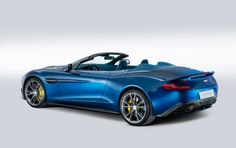 2014-Aston-Martin-Vanquish-Volante-Luxury-Auto-Direct (5)