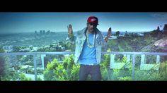Big Sean - My Last ft. Chris Brown