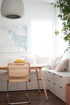 15 Unique Living Room Bench Ideas Dining Bench With Storage