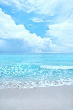 Beach Photography - Sandy Beaches on the Gulf of Mexico - Aqua blue beach…