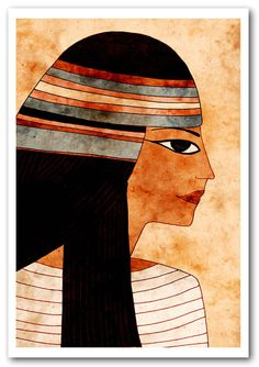 Trying to find something Vintage This amazing Egyptian Prints http://www.wallart-direct.co.ukhttp://www.wallart-direct.co.uk/ethnic-print-egyptian-queen-prints-posters to view full product details