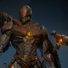 Superhero Characters, Sci Fi Characters, Armor Concept, Concept Art, Fantasy Character Design, Character Art, Space Armor, Best Armor, Tactical Armor