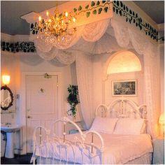 Victorian Decorating   Achieving Victorian House Decor   House Design   Decor   Interior ...