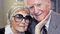 Lifetime of love: Couple married 75 years dies a day apart