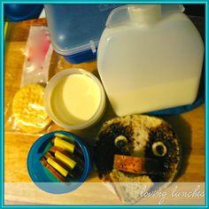 "I added ""Loving Lunches: Back to Basics Bento Twist"" to an #inlinkz linkup!http://lovinglunches.blogspot.com.au/2014/07/back-to-basics-blog-hop-and-giveaway.html#.Vcs7nXhptbw"