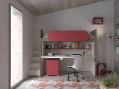 61 best nardiinterni images on pinterest baby rooms child room
