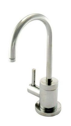 34 best sinks and faucets images hot water dispensers newport rh pinterest com