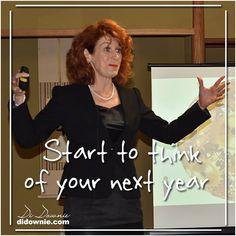 8 Tips for Entrepreneurs over Christmas Entrepreneur, Tips, Women, Advice, Women's