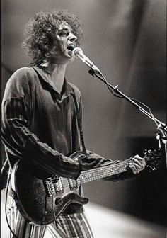 Soda Stereo, Music Icon, My Music, Perfect Love, My Love, Image Rock, Rock Argentino, Best Horrors, Rock Legends