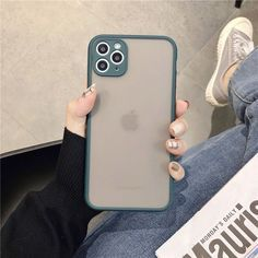 The best smartphone you need to get. #iphone #apple #pro #iphonex #android #smartphone #caseiphone #ipods #case #ipad #applelaptope #promax #airpods #shotoniphone #applewatch #iphonexs #phone #iphonemax #iphonepro #appleheadphone #macbook #appleproducts Best Smartphone, Android Smartphone, Apple Products, Tempered Glass Screen Protector, Apple Watch, Apple Iphone, Iphone Cases, Iphone Products, Ipods